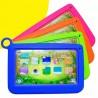 Tablet Para Niños Krono Kids Wifi Android 512 Ram Quad Core