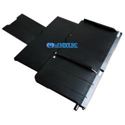Bandeja Salida Papel Epson T50 L800 R290 Guía Cd Soporte
