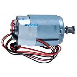 Motor Repuesto Carro Epson 1430 L1800 L1300 Tabloide Original