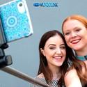 Monopod Palo Selfie