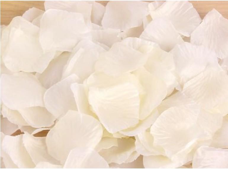 Blanco Calido